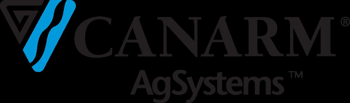 CanarmAgSystems logo