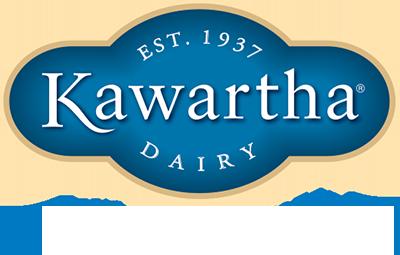 kawartha-dairy logo