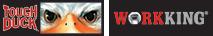 tough-duck-work-king-logos